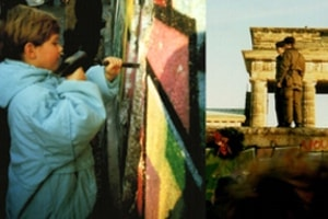 Berlin Wall-min