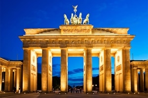 Berlin-min