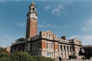 Bournemouth College-min