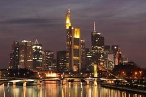 Frankfurt-min