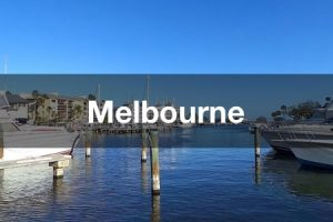 Melbourne FL Homes for Sale
