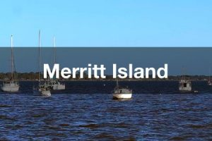 homes for sale Merritt Island FL