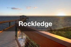 homes for sale in Rockledge Florida