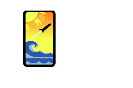 Space Coast Home Value